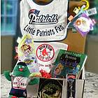 Premier Boston Baby Gift Set