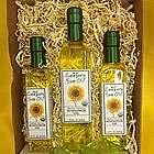 Century Sun Oil Variety Gift Box