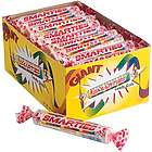 Smarties Giant Candy Rolls