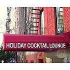 East Village Craft Cocktail Experience Tour
