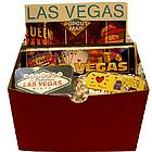 Las Vegas Travel Gift