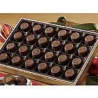 Sugar-Free Peanut Butter Cups Gift Box