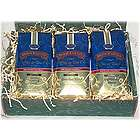 Gourmet Coffee Trio Gift Set