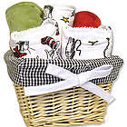 Cat In The Hat Gift Basket