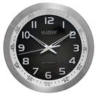 La Crosse Atomic Wall Clock