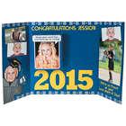 Graduation Custom Photo Table Display