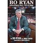 Bo Ryan: Another Hill to Climb Wisconsin Basketball Book