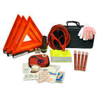Truck Road Emergency Kit