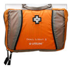 6 First Aid Trail Light 3 Packs