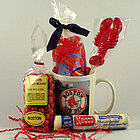 Boston Mug of Candy