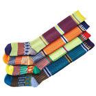 Funseeker Knee High Socks
