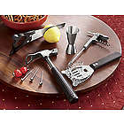 Bar Tools Kit