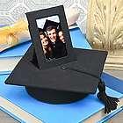 Graduation Cap Photo Boxes