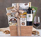 Hobson Estate Cabernet Gift Basket