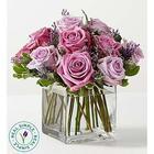 Graceful Lavender Bouquet