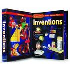 Everyday Materials Inventions Science Kit