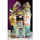 Ever Green Home Gourmet Snacks Gift Box