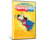 Underdog Complete Collector's Edition 9 DVD Set