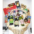 International Beer Basket
