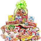 Easter Gift Bag of Nostalgic Candy