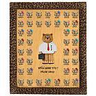 Personalized Salesperson Retirement Plaque
