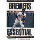 Brewers Essential Book