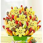 Share a Smile Fruit Bouquet