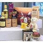 Boston Executive Gift Box