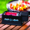 Chill-o-Matic 60 Second Drink Cooler