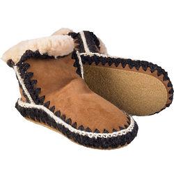 Women's Winter Haven Boot