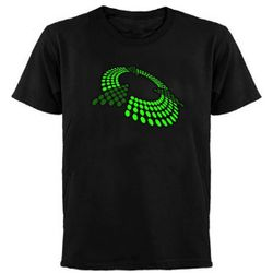 T-Qualizer Arrow Dynamic T-Shirt
