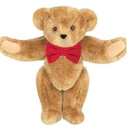 """15"""" Classic Teddy Teddy Bear"""