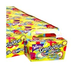 Gobstopper Egg Breakers Mini Baskets