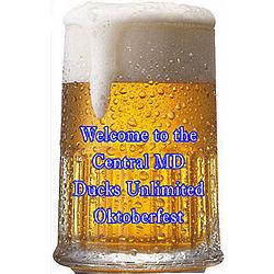 Personalized Beer Mug Standee