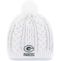 Green Bay Packers Kiowa Knit Hat