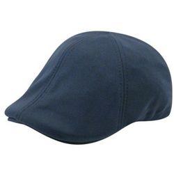 Boris Flex Bamboo Hat