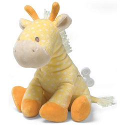 Gund Lolly the Giraffe Musical Stuffed Animal