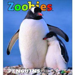 Zoobies Magazine Subscription
