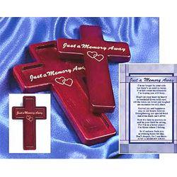 In Memory of Cross Set