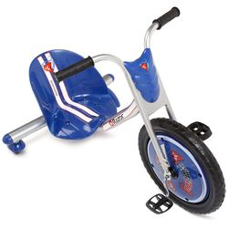 Rip-Rider Tricycle