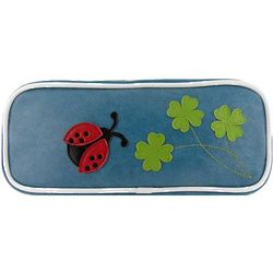 Lucky Ladybug Pouch