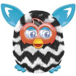 Furby Boom Zigzag Toy