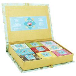 9 Mini Ayurvedic Soaps