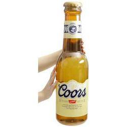 Large Coors Original Bottle Bank