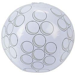 Inflatable Golf Balls