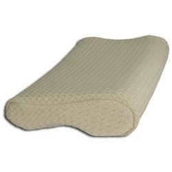 Embody Contour Memory Foam Pillow