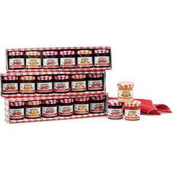 Smucker's® Mini Sampler 3-Pack