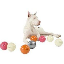 Orbee-tuff Cosmos Dog Toys