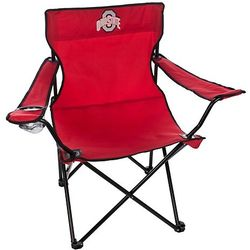 Ohio State Buckeyes Chair