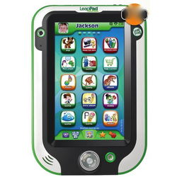 LeapPad Ultra Kids Learning Tablet